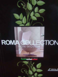 Roma Collection By Colemans